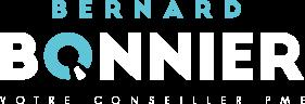 Logo BERNARD BONNIER